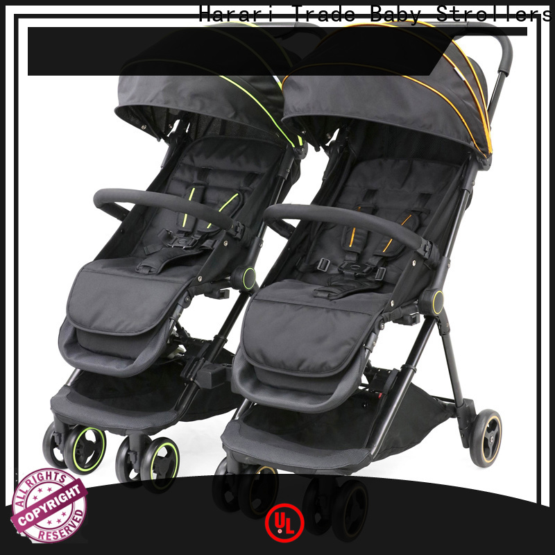 Harari Baby baby stroller best price Supply