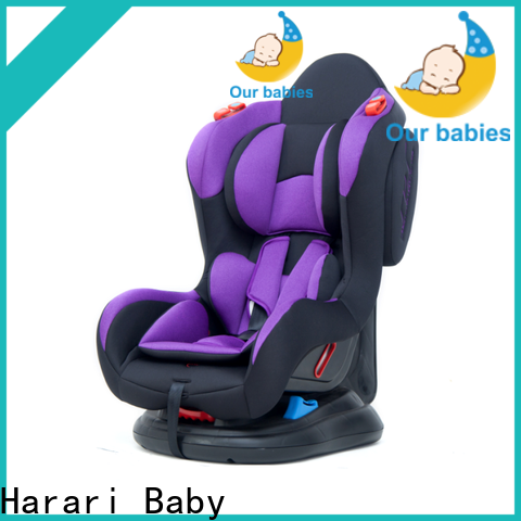 Latest cheap car seats for sale for business