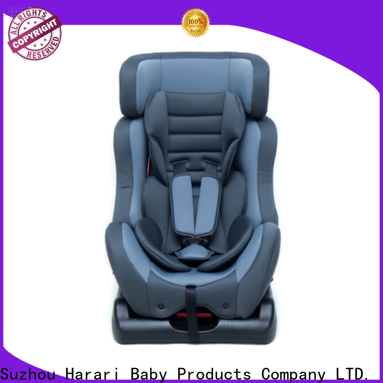 Harari Baby Latest baby car seat deals Supply