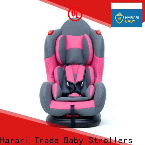 Harari Baby where to buy child car seat Supply
