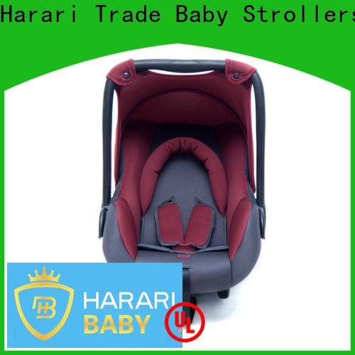 Harari Baby best price baby car seats company