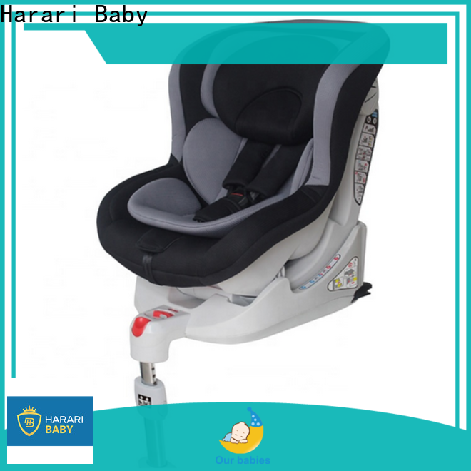 Best car seat cheapest price Supply