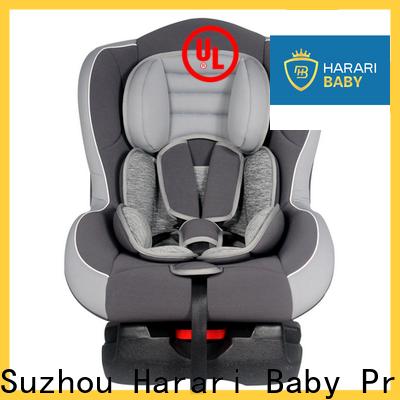 Harari Baby shop car seats Suppliers