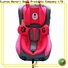 Harari Baby Wholesale used baby car seats company