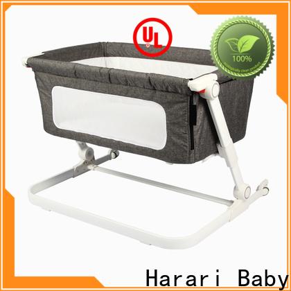 Harari Baby infant play yard factory
