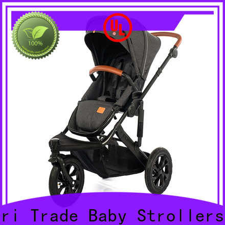 Wholesale infant carriage company