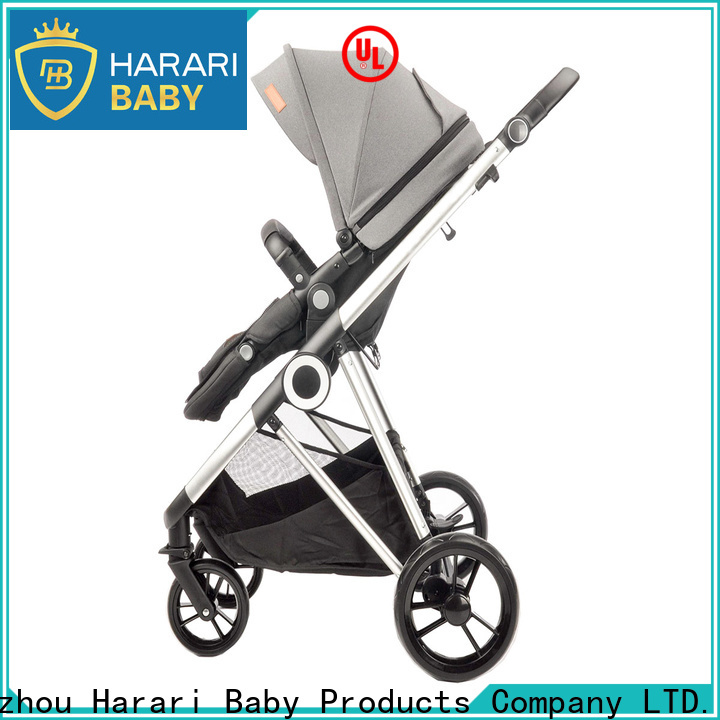 New used strollers Supply