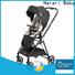Harari Baby stroller online Supply