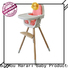 Harari Baby Best baby pink chair Suppliers