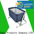 Harari Baby Best cheap playpens for babies factory