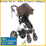 Harari Baby baby stroller for baby and toddler for business