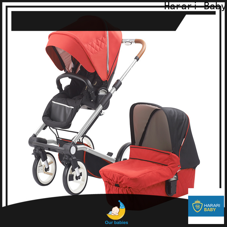 Harari Baby top toddler strollers Suppliers