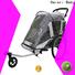 Latest baby pram set Suppliers