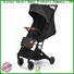 Harari Baby Best newborn girl strollers for business