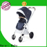 High-quality one stroller for infant and a toddler company