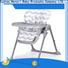 Harari Baby best highchair company