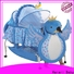 Harari Baby square playpen for business