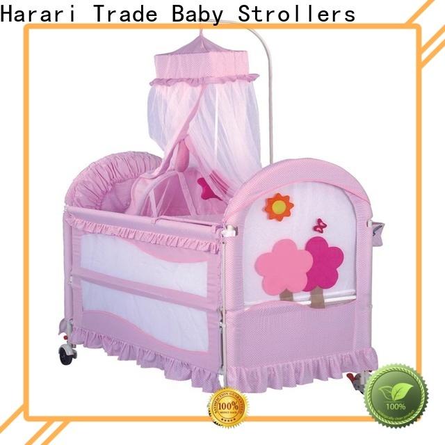 Latest best baby playpen manufacturers