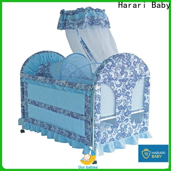 New baby bouncer factory