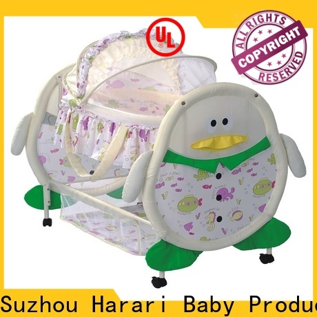 Custom playpen with changing table manufacturers