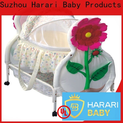 Harari Baby High-quality where to buy playpen for babies factory
