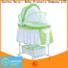 Harari Baby Best used baby playpen Supply