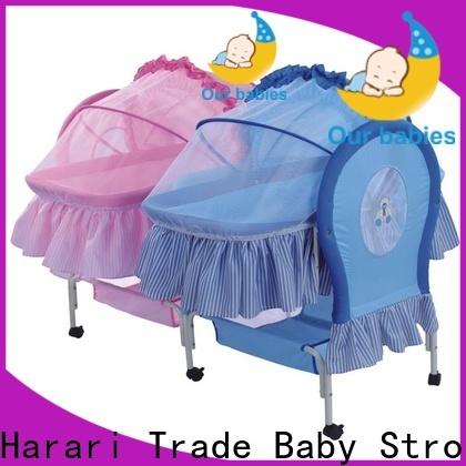Harari Baby Best buy baby playpen manufacturers