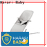 Harari Baby red baby bouncer for business