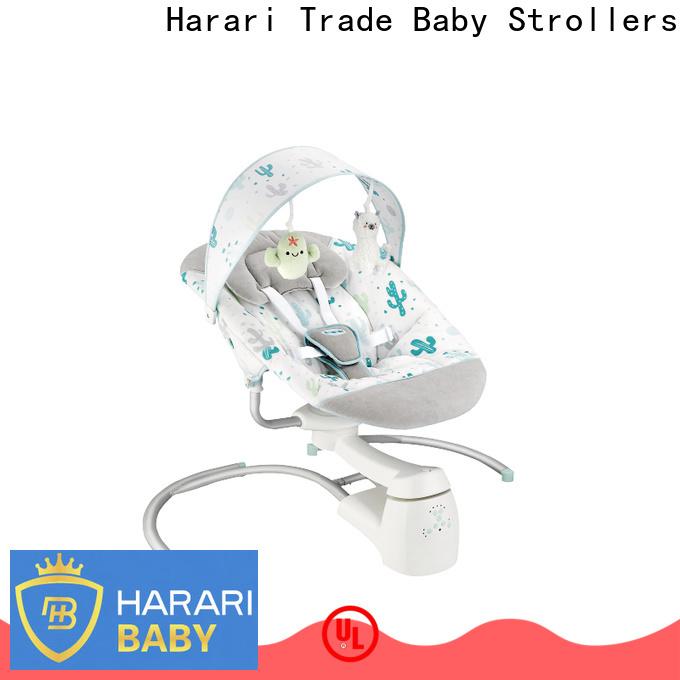 Best motorized baby rocker Supply