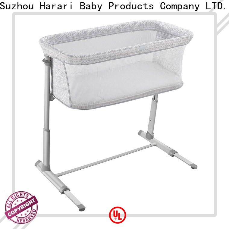 Harari Baby Custom cheap playpens for sale Suppliers