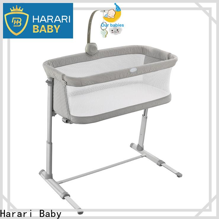 Harari Baby playpen bed manufacturers