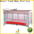 Best play cage for toddlers for business