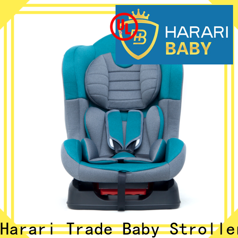 Wholesale baby car seat deals for business