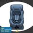 Harari Baby buy car seat online Supply