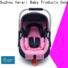 Harari Baby cheap baby seat factory
