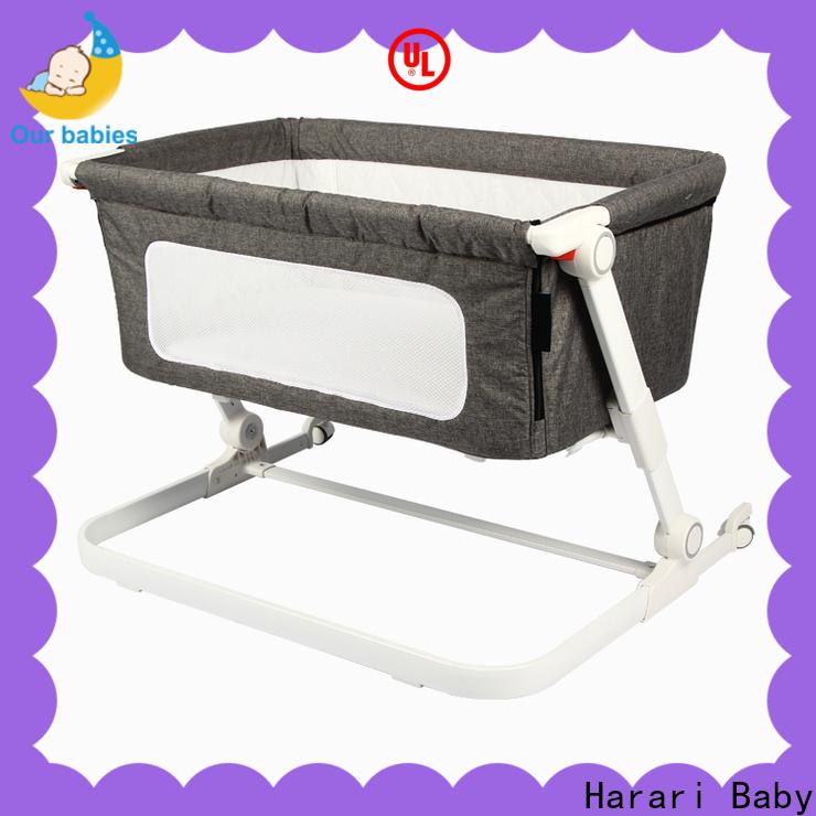 Harari Baby best playpen manufacturers