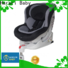 Harari Baby carseats for girls Suppliers