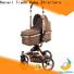 Harari Baby High-quality baby pram lowest price manufacturers