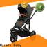 Harari Baby baby carriage price company