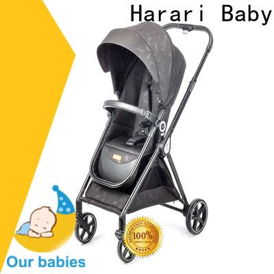 Harari Baby beautiful baby strollers manufacturers
