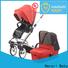 Harari Baby New baby girl pram company
