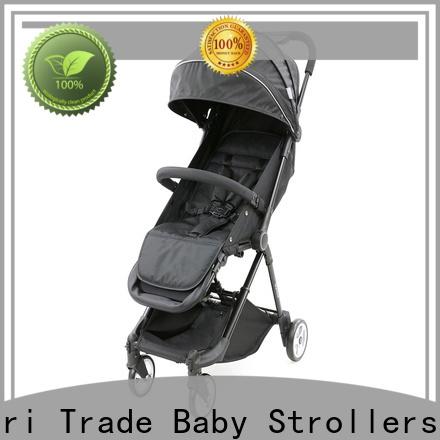 Harari Baby High-quality cute baby prams company