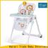 Harari Baby Wholesale newborn high chair factory