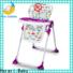 Harari Baby folding feeding chair manufacturers