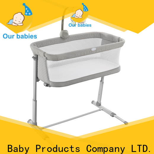 Latest baby boy play yard for business