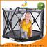 Harari Baby buy baby playpen manufacturers
