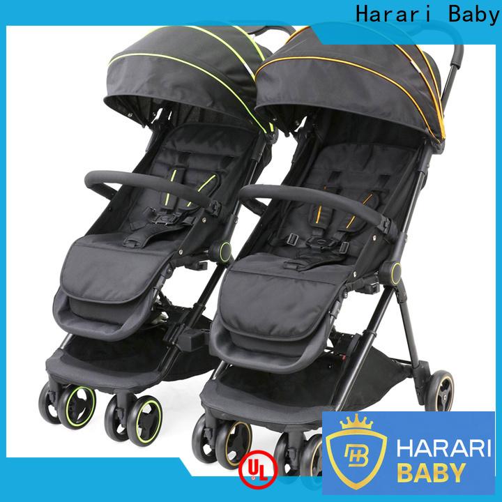 Custom cute strollers for girls for business