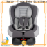 Harari Baby car seat for the baby Suppliers