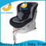 Wholesale cheap infant car seats for sale Supply