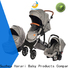 Harari Baby Wholesale infant girl strollers for business